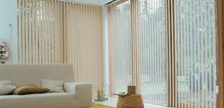 Vertical Blinds | Inspiration Gallery | Luxaflex® Luxaflex Inspiration Gallery Blinds Awnings And Shutters In Coffs Harbour Panel Glide Roller Window Furnishings Bts Gunnedah Nsw 2380 Local Search And Awning Canvas Shade Sails St Modern Roman Shades