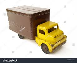 Antique Toy Box Truck Stock Photo (Edit Now) 1078493 - Shutterstock Old Antique Toy Truck Carrying A Gift Box With Pink Ribbon Stock Free Antique Toy Appraisals Buddy L Trucks Japanese Tin Cars Pin By David Janzen On Pinterest Trucks Vintage Childs Metal Fire Hubley Box Truck Photo Edit Now 1078493 Shutterstock Marx Willys Tow Lihtograph Jeep Wrecker Louis Dent American Oil Cast Iron Mack Tanker Sold Toys National For Sale Pressed Steel We Stock Heirloom Soldiers And Quality Toys Bargain Johns Antiques Ice Delivery Vintage Ac Williams Cast Iron Ladder 7 12 Original