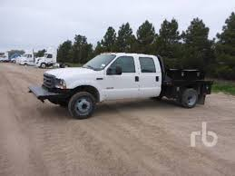 28+ [ford F550 Flatbed Trucks For Sale 576 Used Trucks From 500] Used Ford 1 Ton Flatbed Trucks Dodge Luxury Ram 3500 For Sale Freightliner Business Class M2 106 In Tampa Fl For Intertional New York On Sales Used 2004 Dodge Ram Flatbed Truck For Sale In Az 2308 Open To The Public Jj Kane Auctioneers 2005 Freightliner Columbia Pre Emissions Tennessee Children Kids Truck Video Youtube Sterling Lt9500 Buyllsearch Mitsubishi Fuso 7c15 Httputoleinfosaleusflatbed