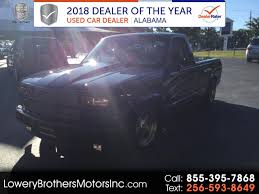 100 Used Trucks Huntsville Al Cars Boaz AL Cars AL Lowery Brothers