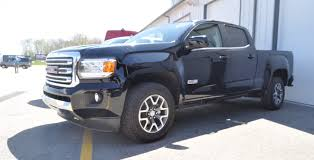 100 2014 Chevy Mid Size Truck Newish 2015 GMC Canyon Pictures 527 Colorado GMC Canyon