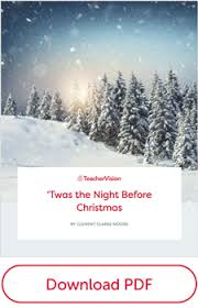 Twas The Night Before Halloween Book by Twas The Night Before Christmas