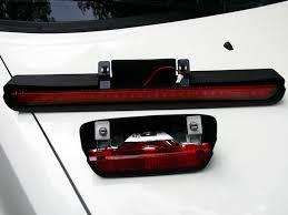 scion oem replacement led third brake light tbl 1st xb