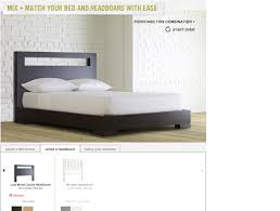 bed frame malm bed frame low king ikea yzovfbr malm bed frame