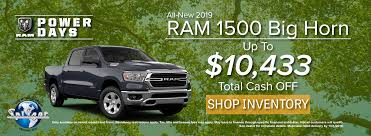 Monthly Lease Offers! | Spitzer Chrysler Dodge Jeep Ram Homestead Rouen Chrysler Dodge Jeep Ram Automotive Leasing Service New 2018 1500 For Sale Near Manchester Nh Portsmouth Truck Family In Burnsville Mn Of Central Raynham Cdjr Dealer Ma Riverside County Ram Now Serving Inland Empire Lease A Detroit Mi Ray Laethem Vehicle Specials Burlington Vt Goss 2017 Deals Lovely At 2019 Midwest City Ok David Stanley Special Poughkeepsie Ny University And Used Car Davie Fl