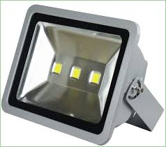 lighting led flood light bulbs reviews dhl ip65 waterproof 100w