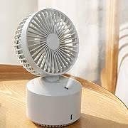 sporgo usb ventilator tragbarer mini clip ventilator usb