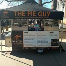 The Pie Guy - Charlottesville Food Trucks - Roaming Hunger What To Eat Where At Dc Food Trucksand Other Little Tidbits I Pie Food Truck Feast Sisters Tradition Starts Here How Make A Cacola With Motor Simple Hostess Brands Apple 2 Oz Amazoncom Grocery Gourmet Dangerously Delicious Pies Passengerside_webjpg 1500934 Pixels Trucks Pinterest Little Miss Whoopie Washington Roaming Hunger Best Buys 15 Meals For 6 Or Less Eater