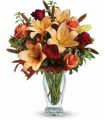 Pennsylvania Flower Delivery by Florist e