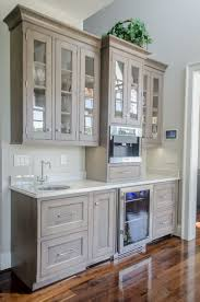 Just Cabinets Furniture Lancaster Pa by Our Work Wynwood