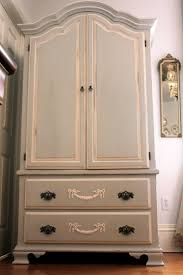 129 Best Armoire Images On Pinterest | Live, Beautiful And Painted ... 71 Best Armoire Chifferobe Wardrobe Vintage Painted Shabby Chic Mirrored Wardrobe Armoire Plans Buy Gorgeous French Henredon French Country Louis Xv Style Bedroom White In Comfort Bed Also Square Antique Cabinet Storage Indian Rustic 13 Armoires Shabby Chic Images On Pinterest La Vie Bleu Another Trash To Chic Armoires 267 Atelier Workshop Home Design Capvating Wardrobes Delphine My Vintage Decor White Shabby Sailor Flickr