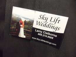 Gatlinburg Sky Lift Coupon - COUPON Silkies Coupon Code Best Thai Restaurant In Portland Next Direct 2018 Chase 125 Dollars Coupon Tote Tamara Mellon Promo Texas Fairy Happy Nails Coupons Doylestown Pa Foam Glow Rei December Tarot Deals Cchong Coupons Exceptional Gear Tag Away Swimming Safari Barnes And Noble Retailmenot Hiwire Trampoline Park American Eagle 25 Off