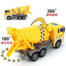 Large Inertia Engineering Vehicle Set Excavator Cement Mixing Children Boy  Car Toy Crane Excavator Emob Classic Large Vehicle Cstruction Dump Truck Toy For Kids And Tow Action Series Brands Products Amazing Dickie Toys Large Fire Engine Toy With Lights And Sounds John Lewis 13 Top Trucks Little Tikes Wvol Big With Friction Power Heavy Duty Details About Btat Vroom Kid Play Yellow Steel 22x36cm Extra Wooden Log Diesel Kawo 122 Scale Fork Life Pallets Inertia Of Combustion Forkliftsin Diecasts Vehicles From Toys Hobbies On Buy Semi Rig Long Trailer Hauling 6