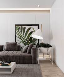 100 Modern Home Interiors 3 Under 70 Square Metres 750 Square Feet