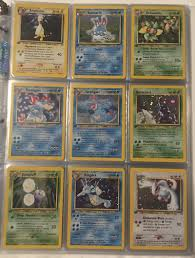 Destruction Rush Theme Deck by Pokémon Trading Card Game Ot Gotta Collect Them All Page 8