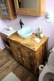 Best Bathroom Vanities Toronto by Steeze Me Page 41 Bathroom Vanities Light Fixtures Transitional