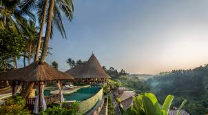 100 Viceroy Villa Bali Resort Ubud Trivagocomau