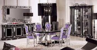 Image 6596 From Post Classic Dining Room Furniture With Kitchen Chairs Also Large Sets In