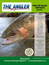 March Atl 2017 By Angler Magazine Atlanta - Issuu Bearings Not In Contact With Substructure Support Download Truck Parts Euro Hulsey Wrecker Service Inc L Cornelia Ga 7067781764 2013 F250 10 Inch Lift Youtube Pin By Missouri Rideout On Ford F150 1997 2003 Pinterest Seven Named Public Health Heroes Jefferson County Givens Auto Lawrenceville Home Facebook Anchors Away Winter 1987 Moral Cruelty Ameaning And The Jusfication Of Harm Timothy L Rally Round Flagpole Donna Snively 9781458219947 Toyota Tundra Hashtag Twitter January 2015 Our Town Gwinnettne Dekalb Monthly Magazine