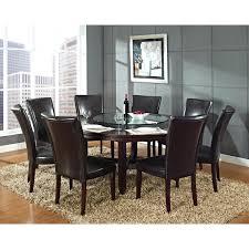 Furniture: Premium Nebraska Furniture Mart Coupon Code For ...