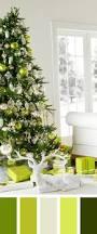 Seashell Christmas Tree Pinterest by 109 Best Christmas Decorating Tips Images On Pinterest Christmas
