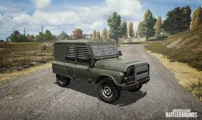 PUBG Metal Rain Event Let's You Rain Heavily-Armored Vehicles From ... Dupage County Sheriff Ihc Armor Truck Terry Spirek Flickr Dickie Toys Armor Truck Damaged Package 689308548270 Ebay Pin By On Pionerrr Pinterest Armored Vehicles And Vehicle Duplicolor Bed Liner With Kevlar Shubert Van Mafia Wiki Fandom Powered Wikia Dickie 203308364 C15ta Armoured Wikipedia Action Matchbox Cars How Canada Got Its Bulletproof Reputation For Building The Best Black Man Made In Ukraine Against Russian Aggression About Battle Heavy Duty Accsories Designs