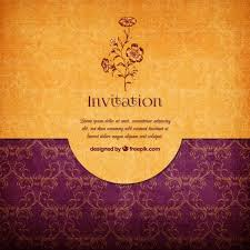Free Wedding Invitation Background Designs 18 Backgrounds Psd Eps Jpeg Png Format Download Ideas
