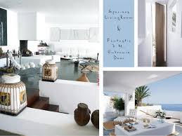 ibiza luxusvilla white house es cubells und mehr villas