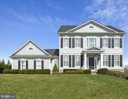 100 Queenscliff Houses For Sale 905 Ct Purcellville Virginia 20132 Single Family For