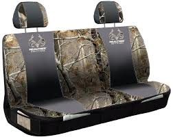 John Deere Truck Seat Covers - Best Deer Photos Water-Alliance.Org Realtree Bench Seat Cover Xtra Seat Covers Covers Truck Camo Solvit Deluxe For Pets Polaris Ranger Style Seats By Quad Gear 18 John Deere Gator With Center Console Moonshine Muddy Girl Custom Wonderful Split For Chevy Trucks Petco Dogs 100 Saddle Blanket Durable Canvas Car Us Army Digital 161990 At Cartruckvansuv 6040 2040 50 W Kings Camouflage 593118