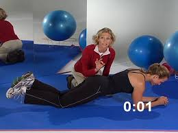 hab it exercises hab it