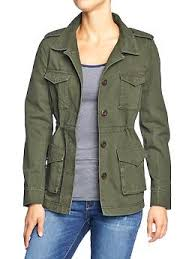 50 Off On Black Friday by Womens Military Style Jackets 39 94 Old Navy 50 Off On Black