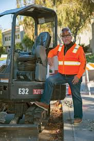 Directional Drilling Contractor Builds Company By… | Dig Different