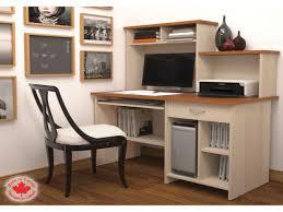 furniture bestar furniture for inspiring modern interior