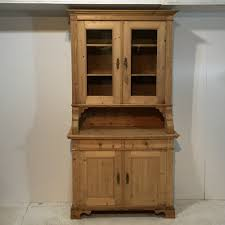 What Is My Hoosier Cabinet Worth by Antique Dressers For Sale Loveantiques Com
