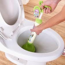 Bathtub Drain Clogged Plunger by Plunger Tub Drain Promotion Shop For Promotional Plunger Tub Drain