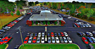 Wholesalecars.com Albertville AL | New & Used Cars Trucks Sales ... Craigslist Used Trucks For Sale By Owner Panama Cars Plaistow Nh Leavitt Auto And Truck Inspirational Alabama And Best Danville Va Car Janda Gta 5 Accsories 2018 Dodge Ram 2500 Diesel Spy Shots Unusual Wayfarer Was A Find Automotive Stltodaycom Phoenix Free Owners Manual Mcguire Is The Cadillac Chevy Dealer For Northern Nj Norfolk Parts Searchthewd5org In Virginia 1920 New Specs