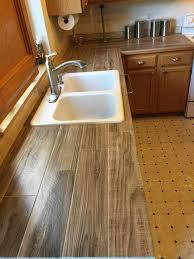 ceramic tiles tacoma washington ceramic tile center