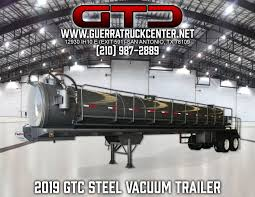 Trailer And Truck Sales Archives - 24/7 Help 210-378-1841 Delivery Bulk Products Topsoil Mulch Stone Sand Sw Michigan Dump Truck For Sale 12 Yard Dejana 16 Body Utility Equipment How Does It Measure Up Greely Gravel Inc Rubbermaid Commercial Tilt 1 2 Cubic 850pound About Rockys Dirts Saltdogg Truckmount Hopper Spreader 23 Capacity 2000 Peterbilt 357 Dump Truck Item Bs9997 Sold November Buying The Right Palmer Trucks Louisville Kentucky 2007 Ford F750 Super Duty Xl For Sale Sold At Auction