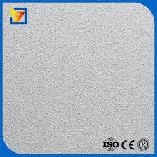 2x2 Ceiling Tile Exhaust Fan by Ceiling Tile Ventilation Ceiling Tile Ventilation Suppliers And
