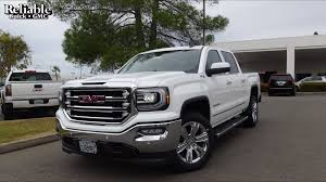 Roseville New GMC Sierra 1500 Vehicles For Sale Suttle Motors Is A Newport News Buick Gmc Dealer And New Car 2017 Sierra Hd Powerful Diesel Heavy Duty Pickup Trucks 2500hd Overview Cargurus New For 2015 Jd Power The 2014 Sierras Front Air Dam Directs Out Around Introduces 2016 With Eassist 2019 Raises The Bar Premium Drive Future Cars 1500 Will Get A Bold Face Carscoops Price Photos Reviews Features 2018 In Southern California Socal From Your Richmond Bc Dealership Dueck
