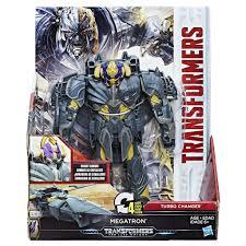 Halloween Voice Changer Walmart by Transformers The Last Knight Titan Changers Megatron Walmart Canada