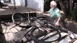 The Spokesman: James MacDonald's Passion For Old Bicycles - YouTube Bills Old Bike Barn Museum September 24 2016 Free Spirit Album On Imgur March 2017 Blog 10 X 12 White Rectangle Number Plate Sold 1929 Monet Goyon 250cc Type At French Classic Vintage Gophers And Cheese Donnie Smith Show 2013 Part 5 Kawasaki 8083 Kz550 Repair Manual Midwest Moto Swap