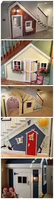 Photo Of Big Playhouse For Ideas by Best 25 Playhouse Ideas Ideas On Playhouse Decor
