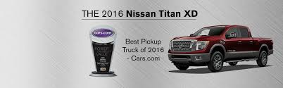 100 Used Trucks Atlanta Nissan South Morrow New And Car Dealership Near GA