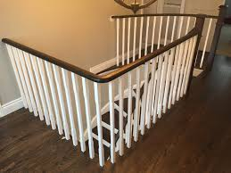 Refinish Banister - Neaucomic.com My Humongous Diy Stairs Fail Kiss My List Chic On A Shoestring Decorating How To Stain Stair Railings And 11 Best Refinish Stairs Wood Images Pinterest Refinish Refishing Of 1900 Banierstaircase Archwood Cstruction New Iron Balusters Treads Vip Services Pating Stpaint An Oak Banister The Shortcut Methodno To Update Old Rails Stair Railing Hardwood Floors Like A Pro Room For Tuesdaylight Best 25 Wrought Iron Ideas Renovation Using Existing Newel Stain Hardwood Floor Youtube