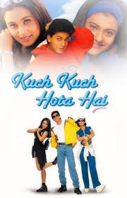 10 days of why kuch kuch hota hai is the