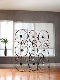 Stunning Peddlers Home Design Photos - Amazing House Decorating ... Beautiful Home Designs Gallery Decorating Design Ideas Stunning Amazing House Peddlers Photos Interior Expo Pictures Awesome Image Contemporary Best Idea Home Design Emejing Ca And Magazine Owensboro Mall Facebook Nice Homes Pedlars Wonderful Stuff For Your