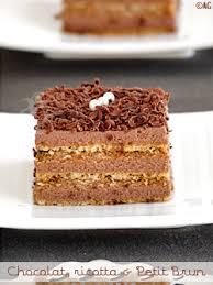 recette avec ricotta dessert alter gusto gâteau au chocolat ricotta petit brun sans