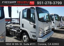 2018 Isuzu Npr Hd Diesel JALC 6 | Freeway Isuzu Truck 2007 Used Isuzu Npr Hd 14500lb Gvwr14ft Steel Dump Truck At Tlc Used 2006 Isuzu Box Van For Sale In Ga 1727 2016 Efi 11 Ft Mason Dump Body Landscape Truck Feature Pro Refrigerated Trucks Malaysia Selangor Bus Costa Rica New Jersey 11133 Box Or Straight Truck Model Stock Photo 72655076 Alamy 2017 New 16ft With Step Bumper Industrial 2013 Nprhd Gas Wktruckreport 2018 For Sale Carson Ca 1002035 1997 Box Item L3091 Sold June 13 Paveme Town And Country 5939 2005 Noncdl 16